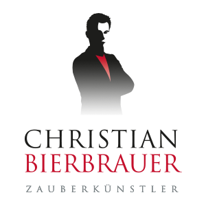 Christian Bierbrauer